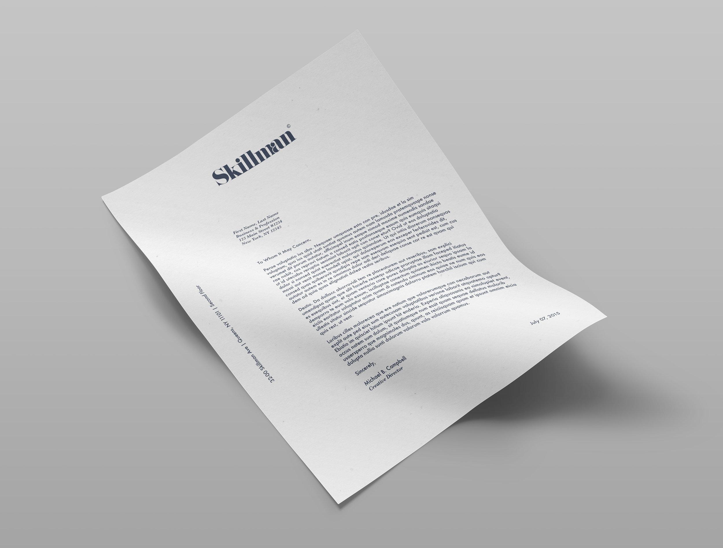 Studio_Bloq-Skillman-7.jpg