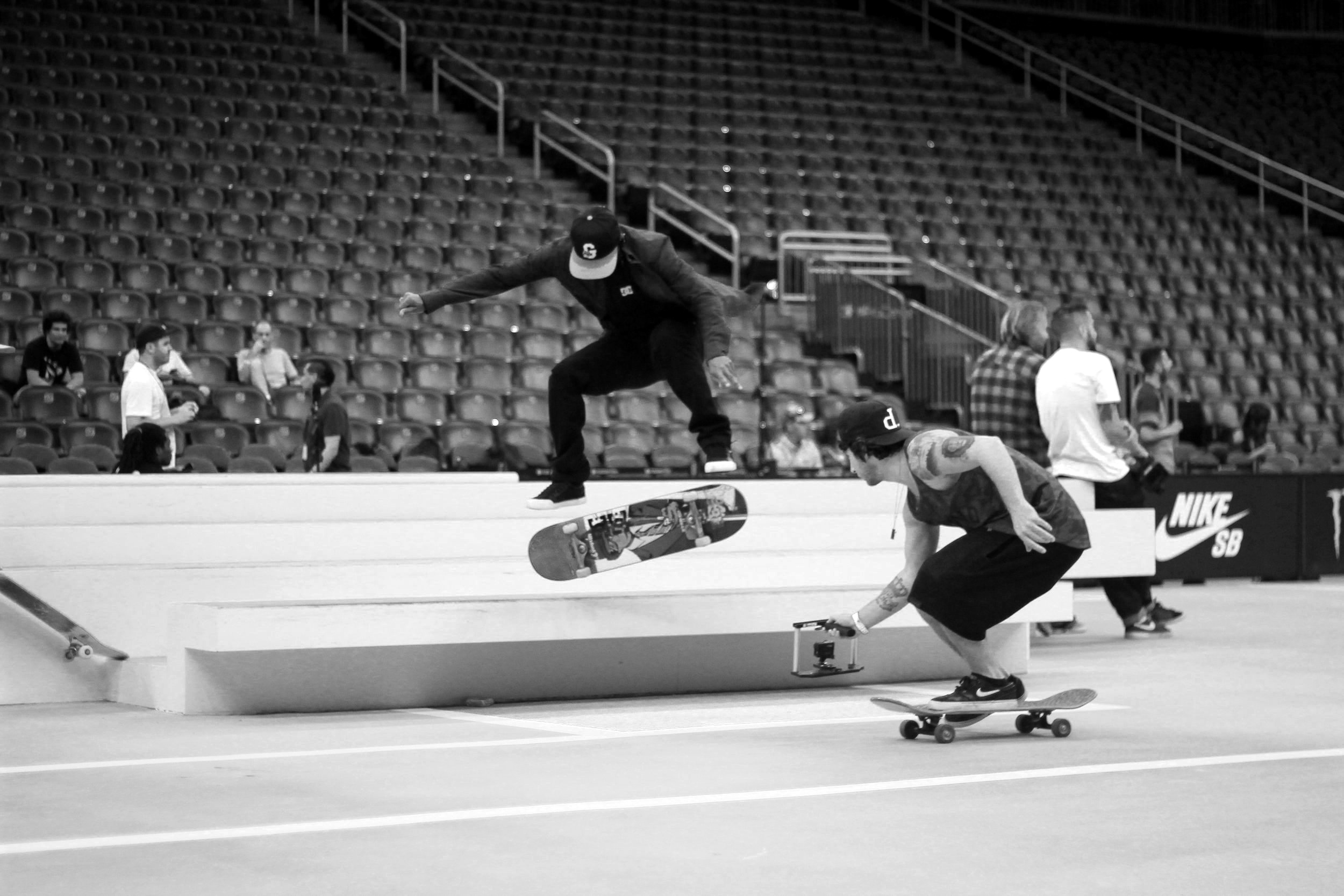 Studio_Bloq-Nike_SB-Street_League-1.jpg