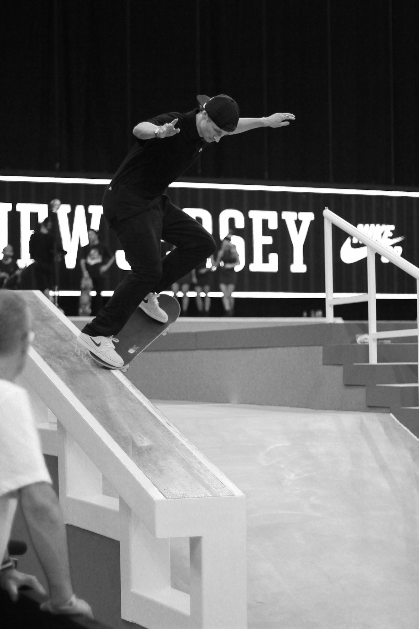 Studio_Bloq-Nike_SB-Street_League-2.jpg