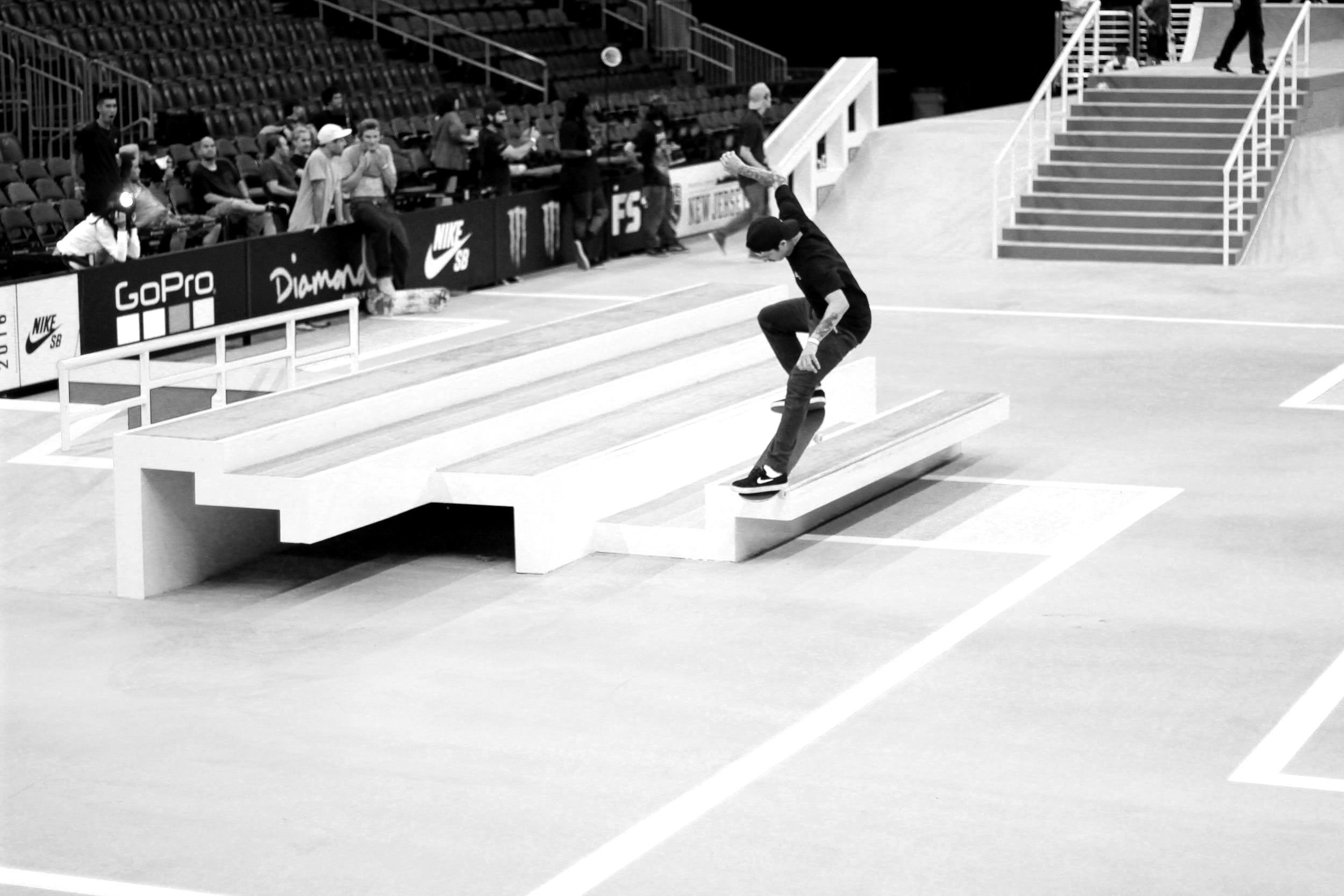 Studio_Bloq-Nike_SB-Street_League-3.jpg
