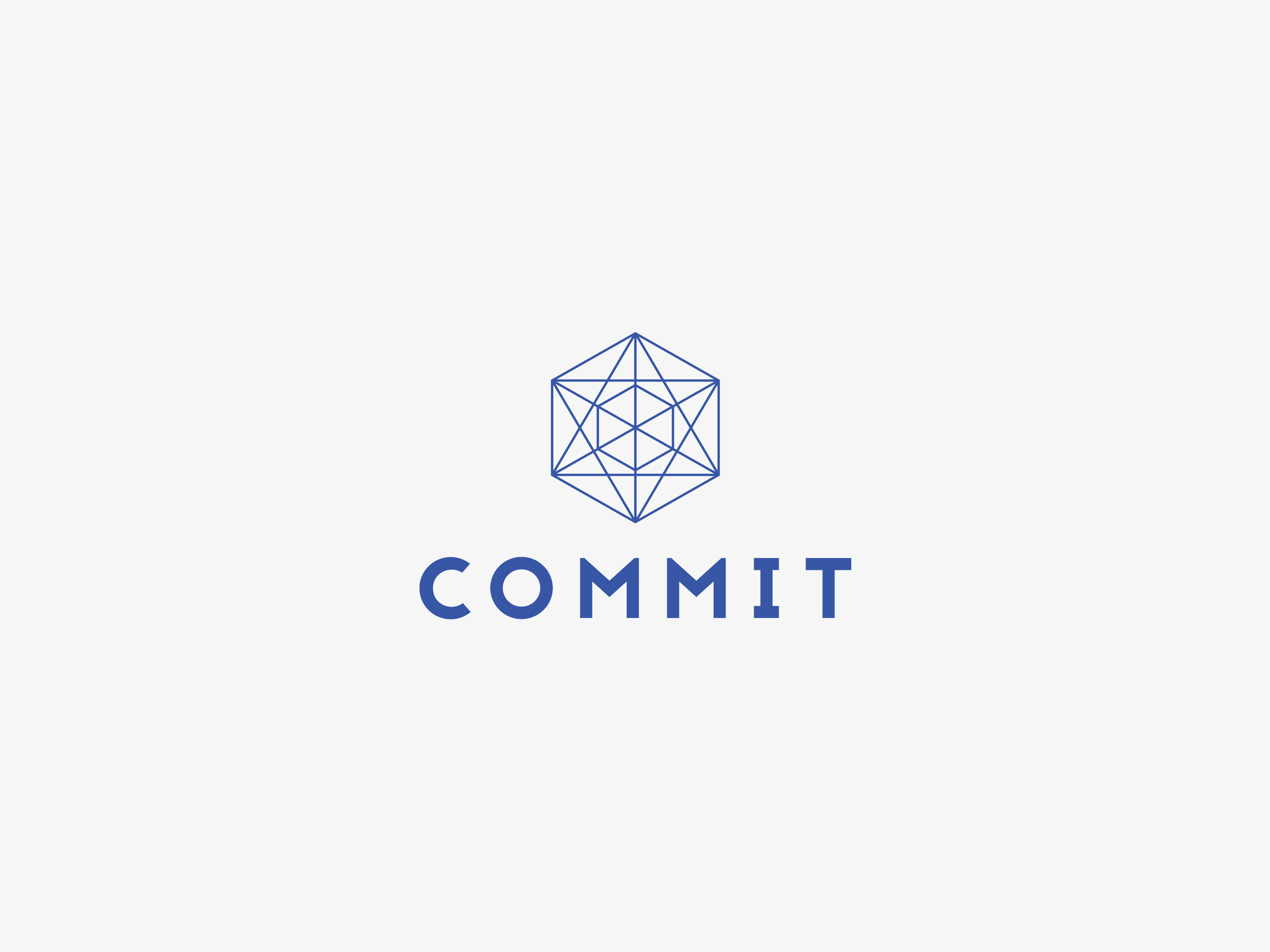 Studio_Bloq-Commit_Skate_Co-2.jpg