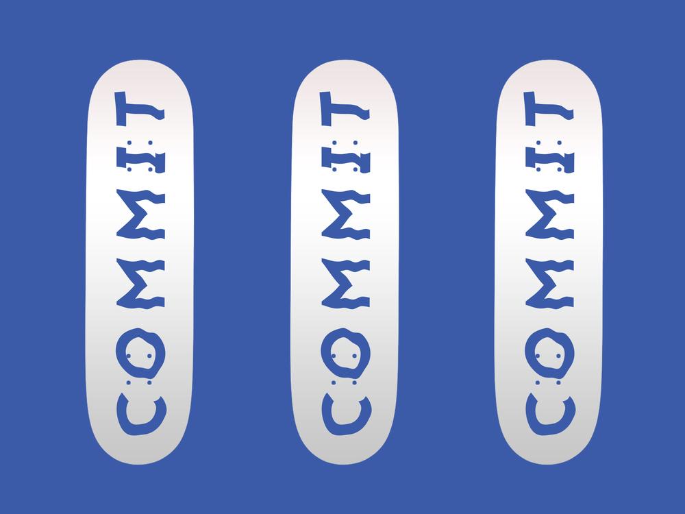 Studio_Bloq-Commit_Skate_Co-8.jpg