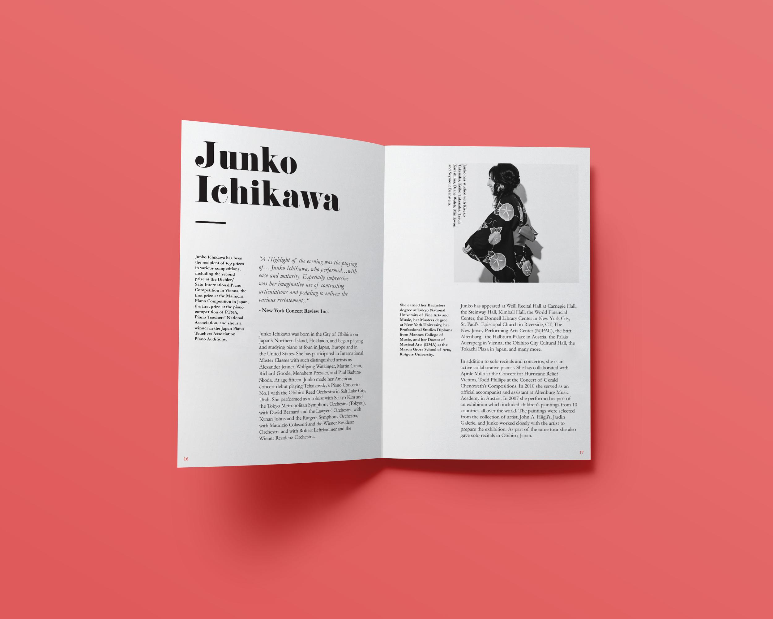 Studio_Bloq-Junko_Ichikawa_Carnegie_Hall-3.jpg