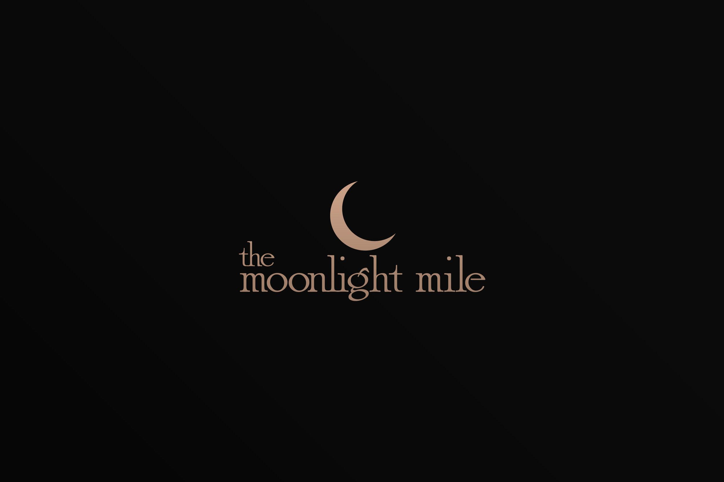 Studio_Bloq-The_Moonlight_Mile-2.jpg