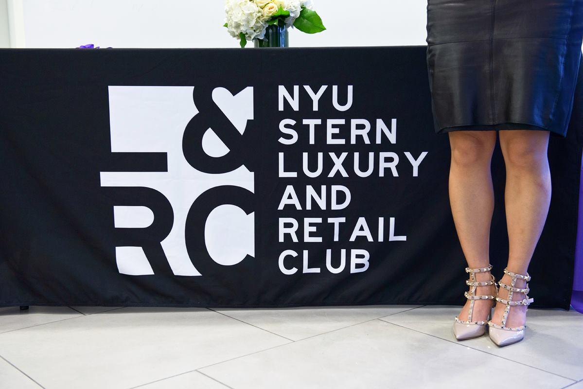 Studio_Bloq-NYU_Stern-7.jpg