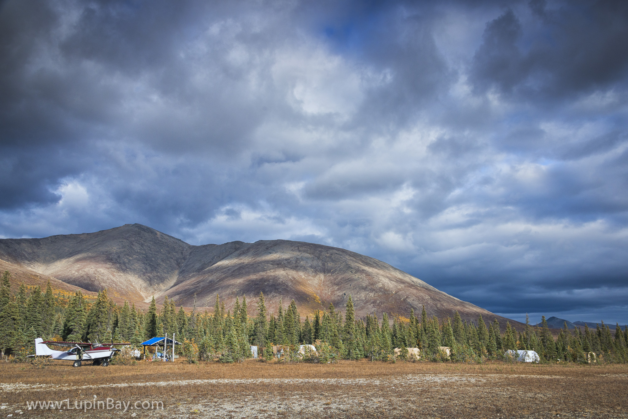 LupinBay-Alaska-Outfitters Camp-2190.jpg