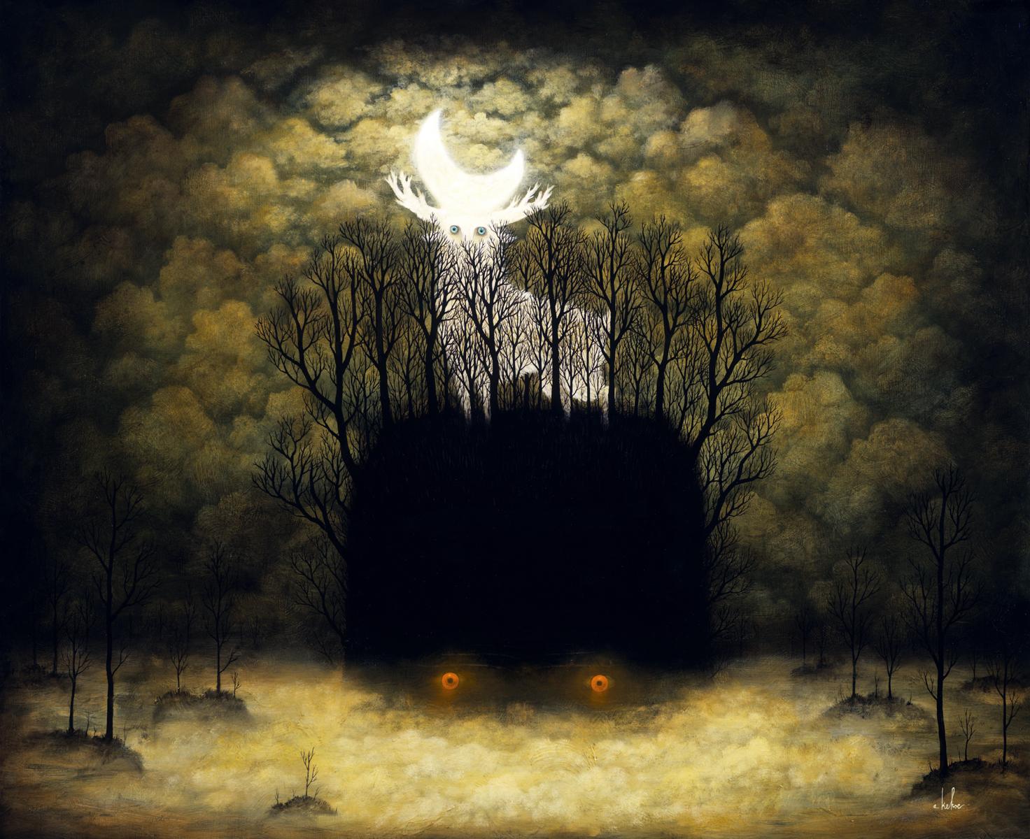 Dark-and-Light-Radiate-the-Night.jpg