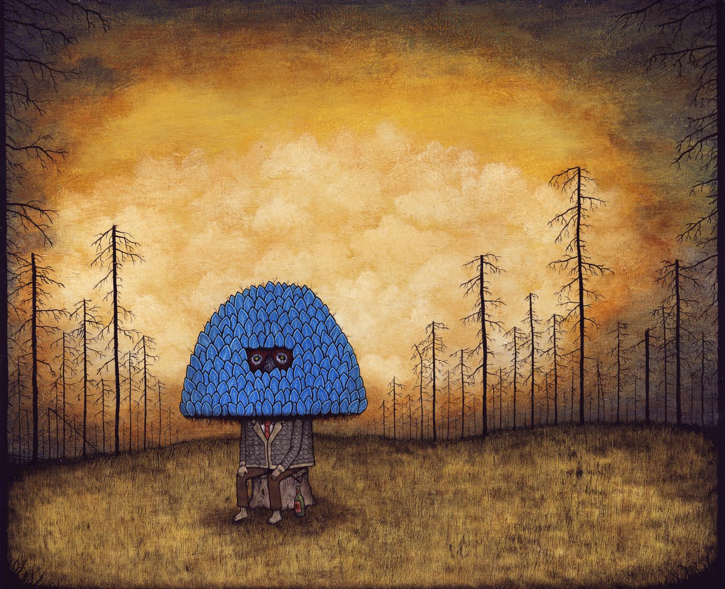 Desolation-Afflicts-Greedy-Hearted.jpg