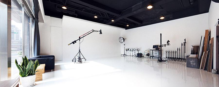 _MG_4606 Panorama.jpg