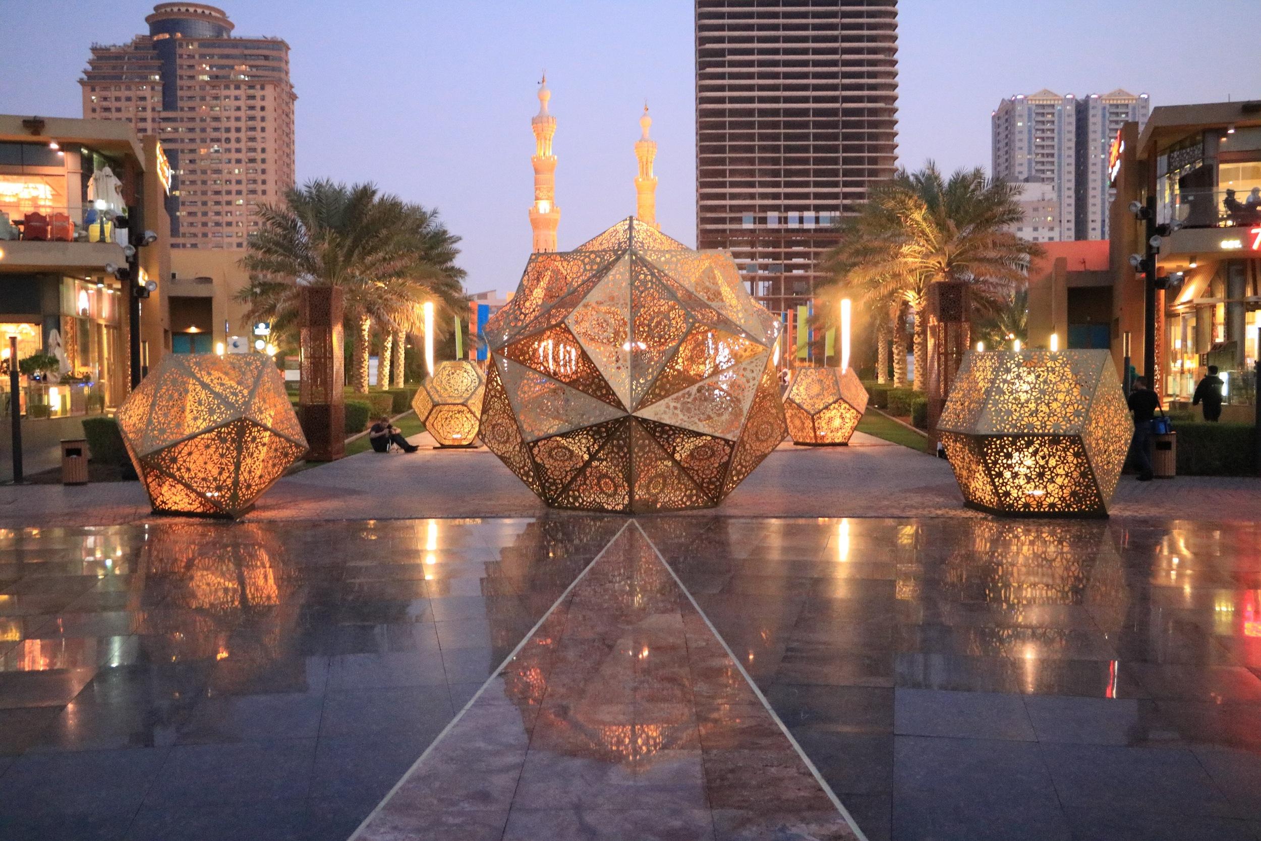 Best of Sharjah - 4 of 6.jpg