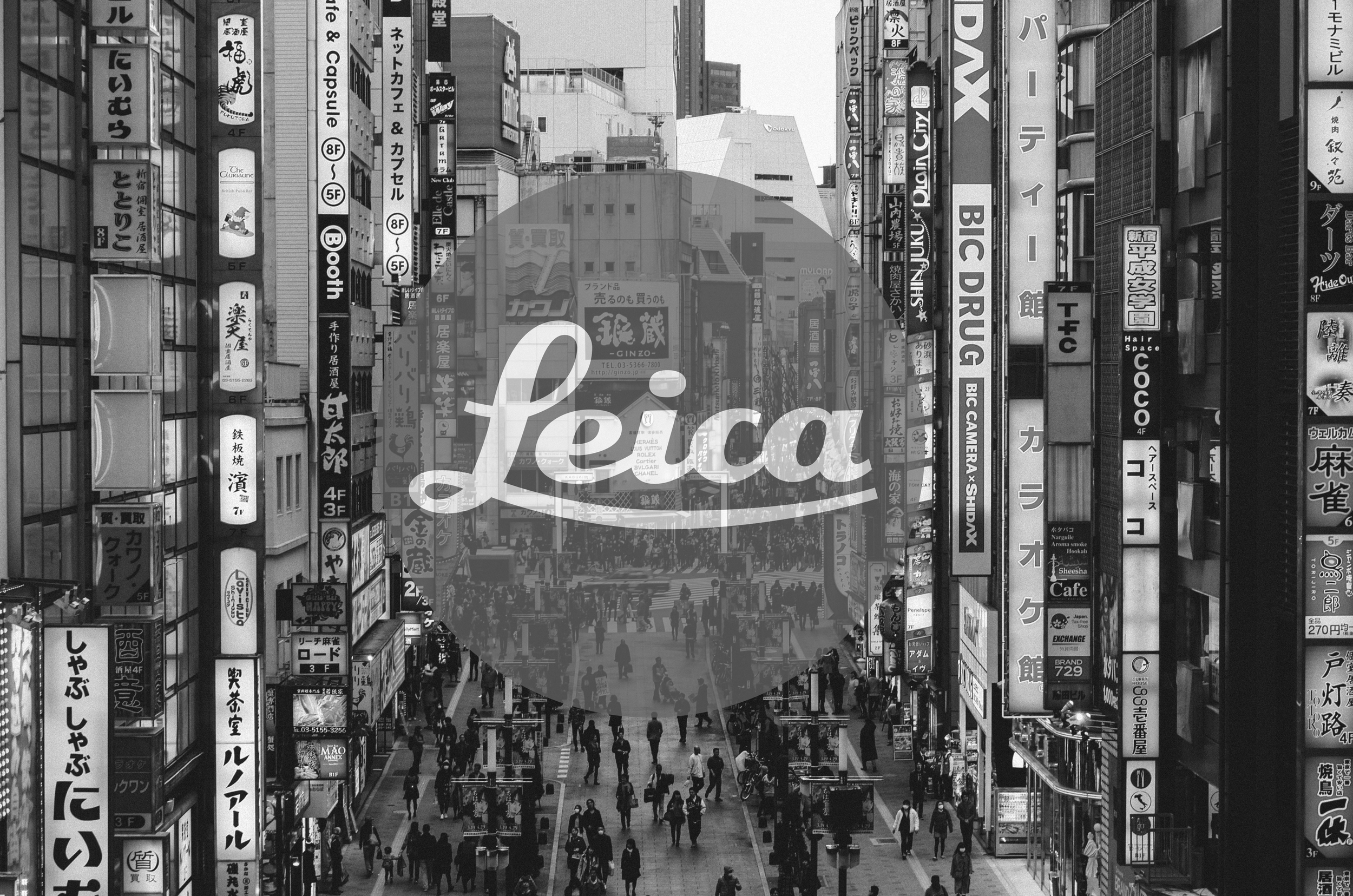 LEICA.png
