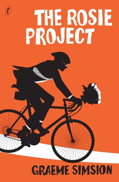 therosieproject.jpg