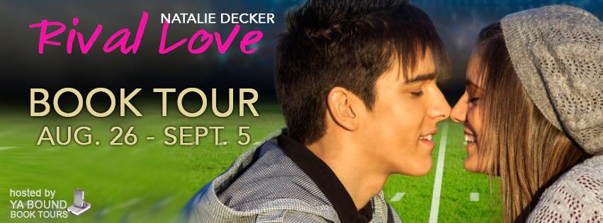 rival love tour.jpg
