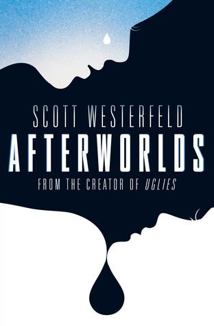 afterworlds.jpg