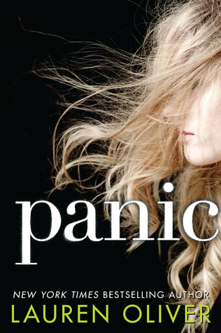 paniccover.jpg