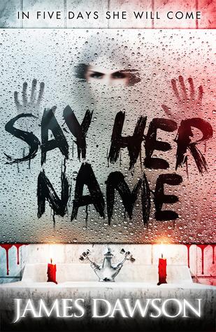 sayhername.jpg