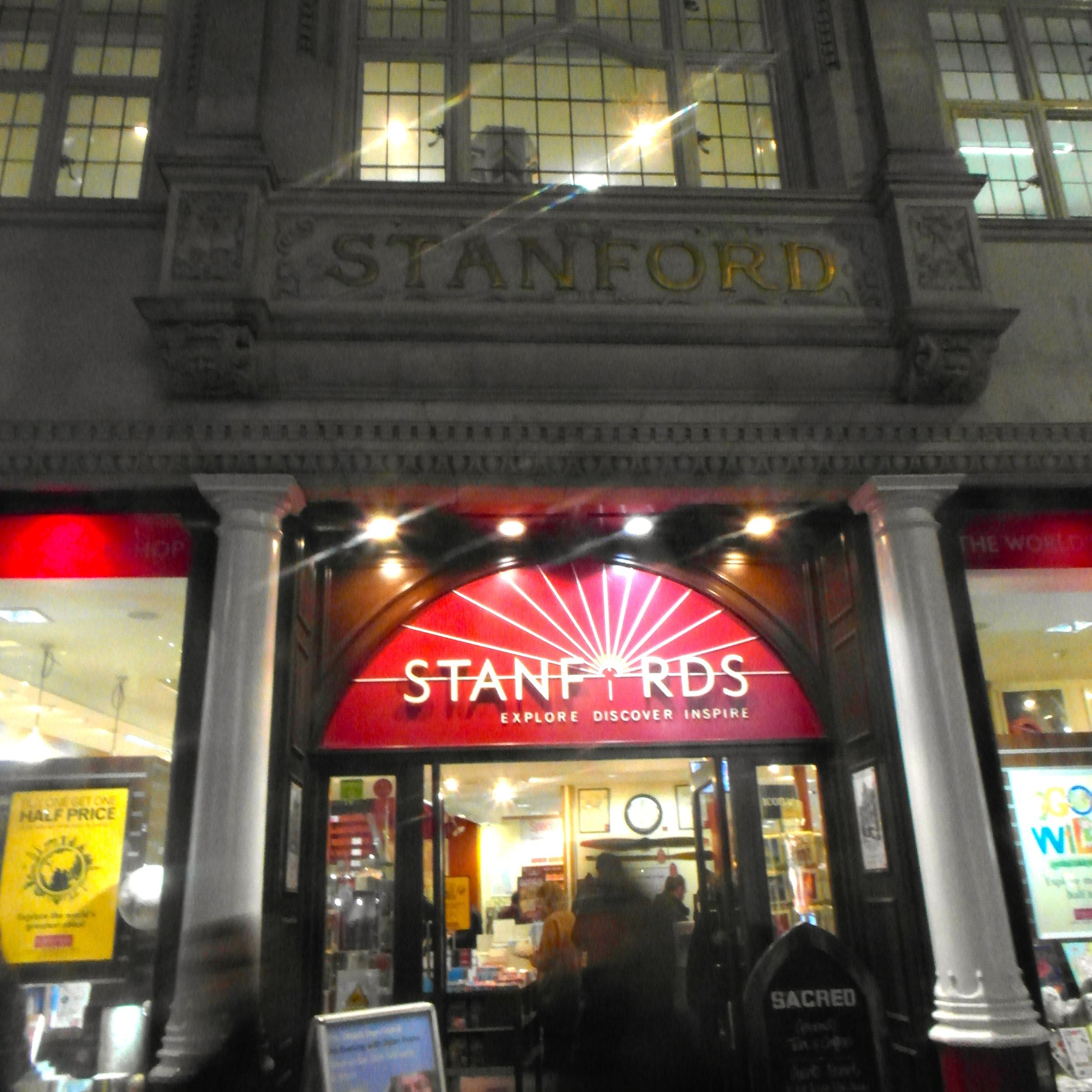 stanfords.jpg