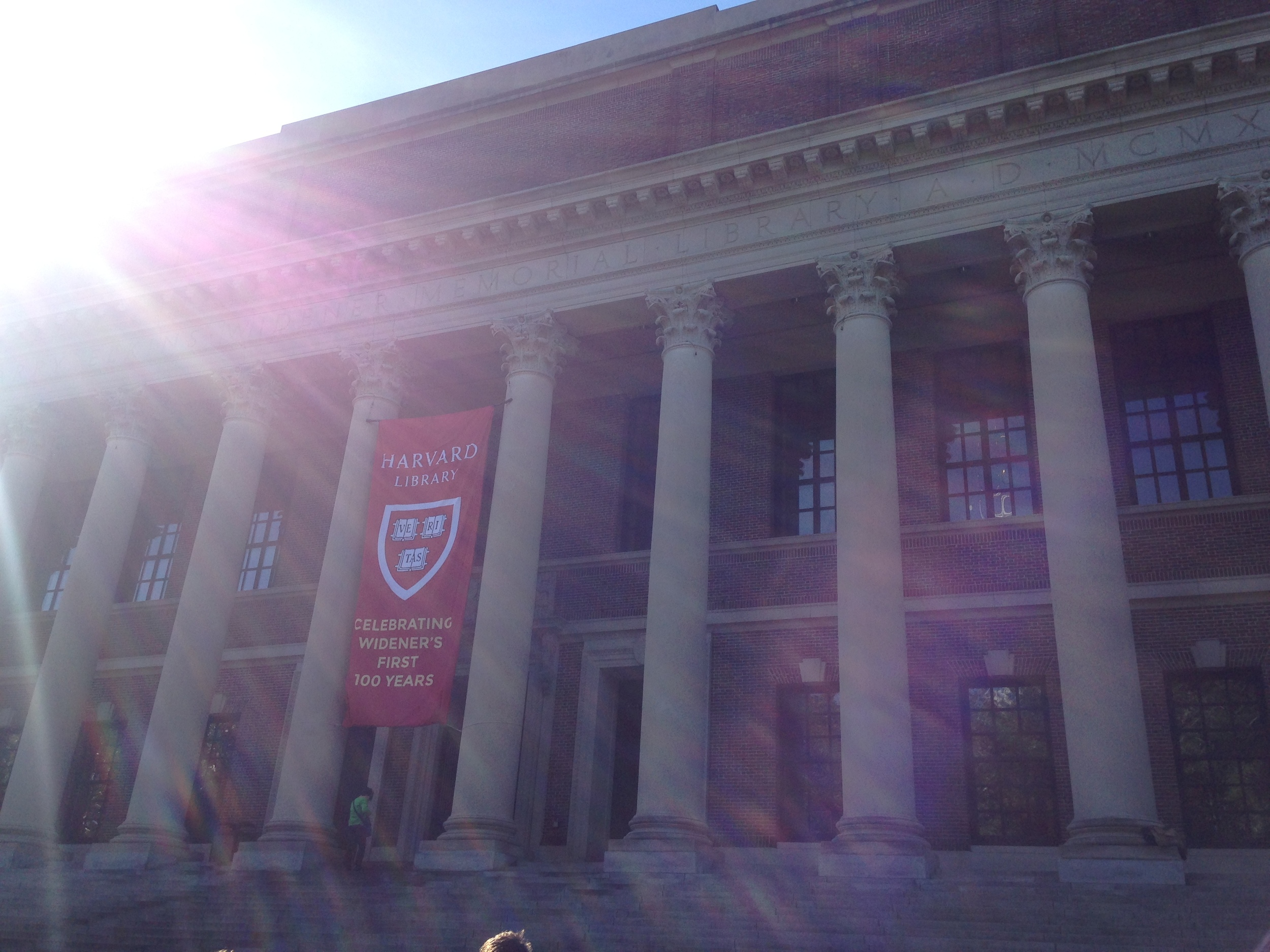 HarvardLibrary.JPG