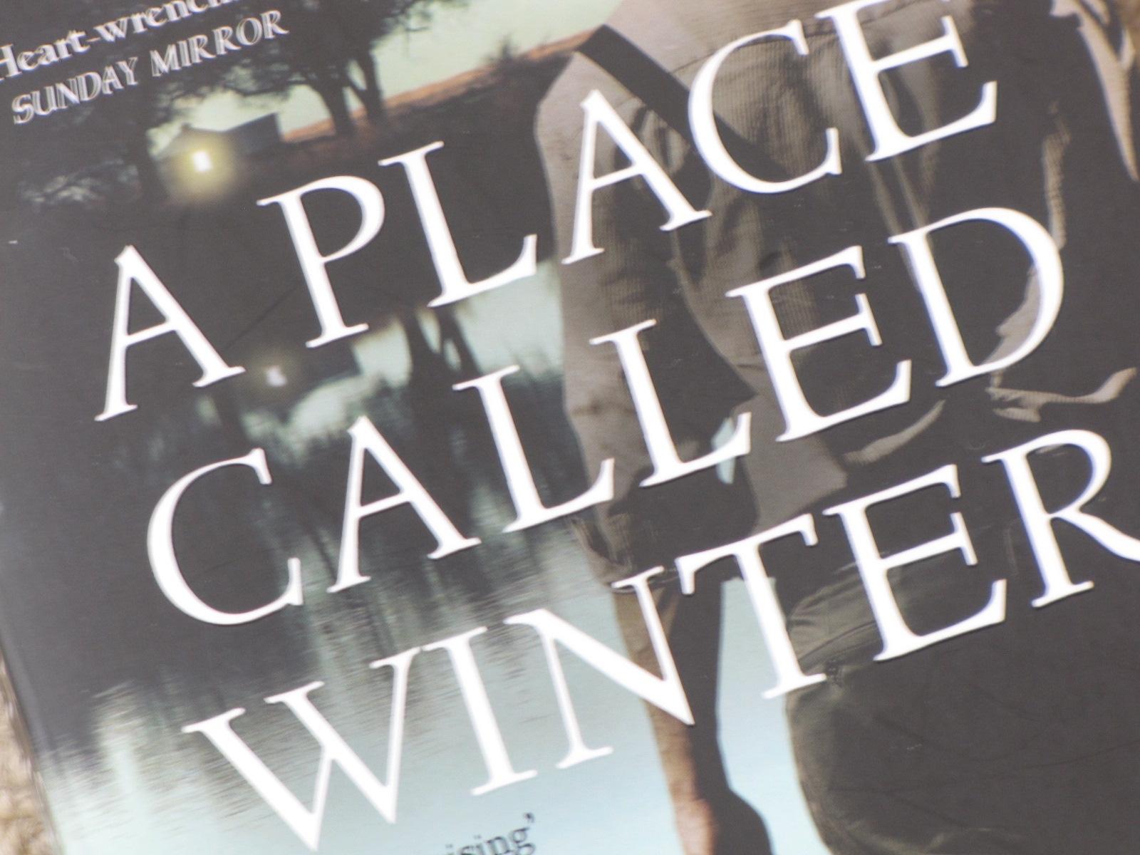 APlaceCalledWinter2.jpg