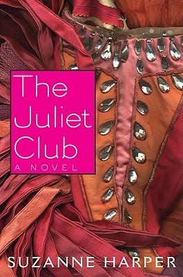 thejulietclub.jpg