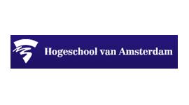 hogeschool-amsterdam.png