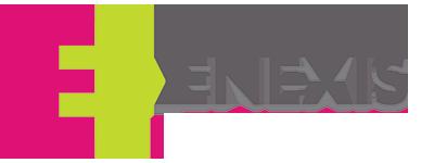 logo_enexis.png