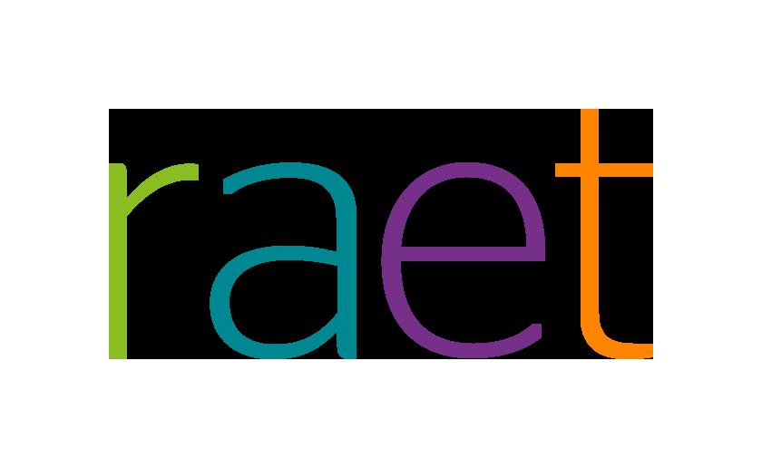 logo raet - office-colour.png
