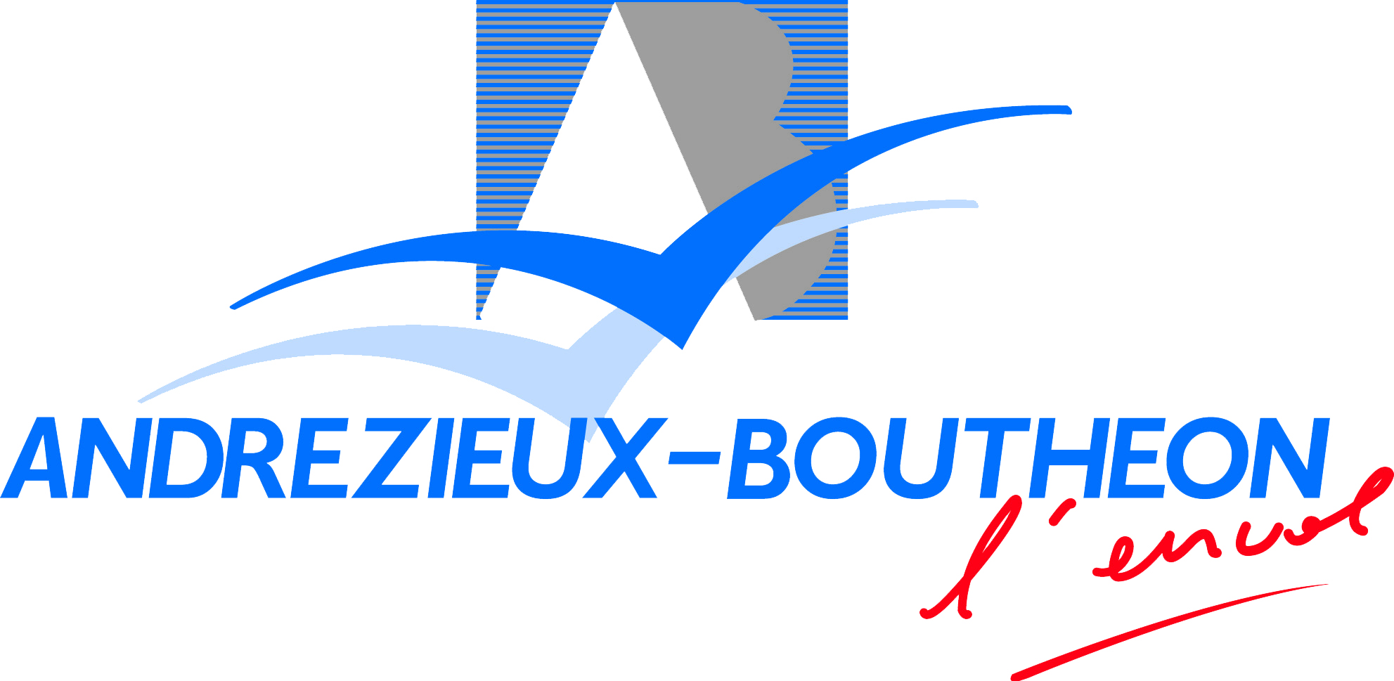 logo AB 2.jpg