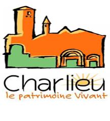 charlieu_logo.jpg