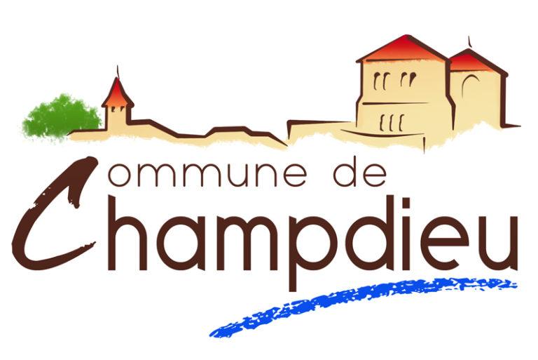 logo-champdieu-768x513.jpg