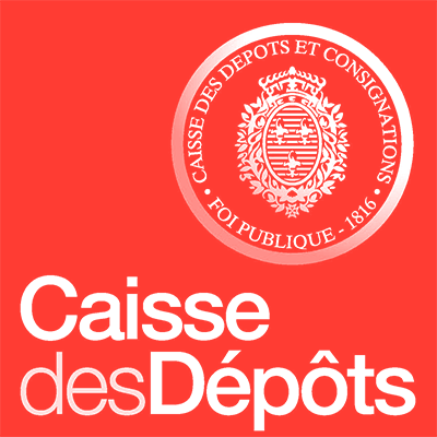caisse.png