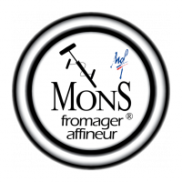 69167658-maison-mons-fromager-affineur-29266._main.png