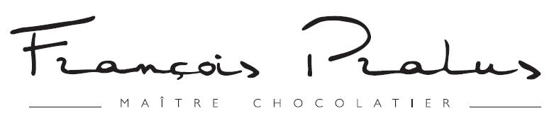 pralus chocolatier_0.jpg