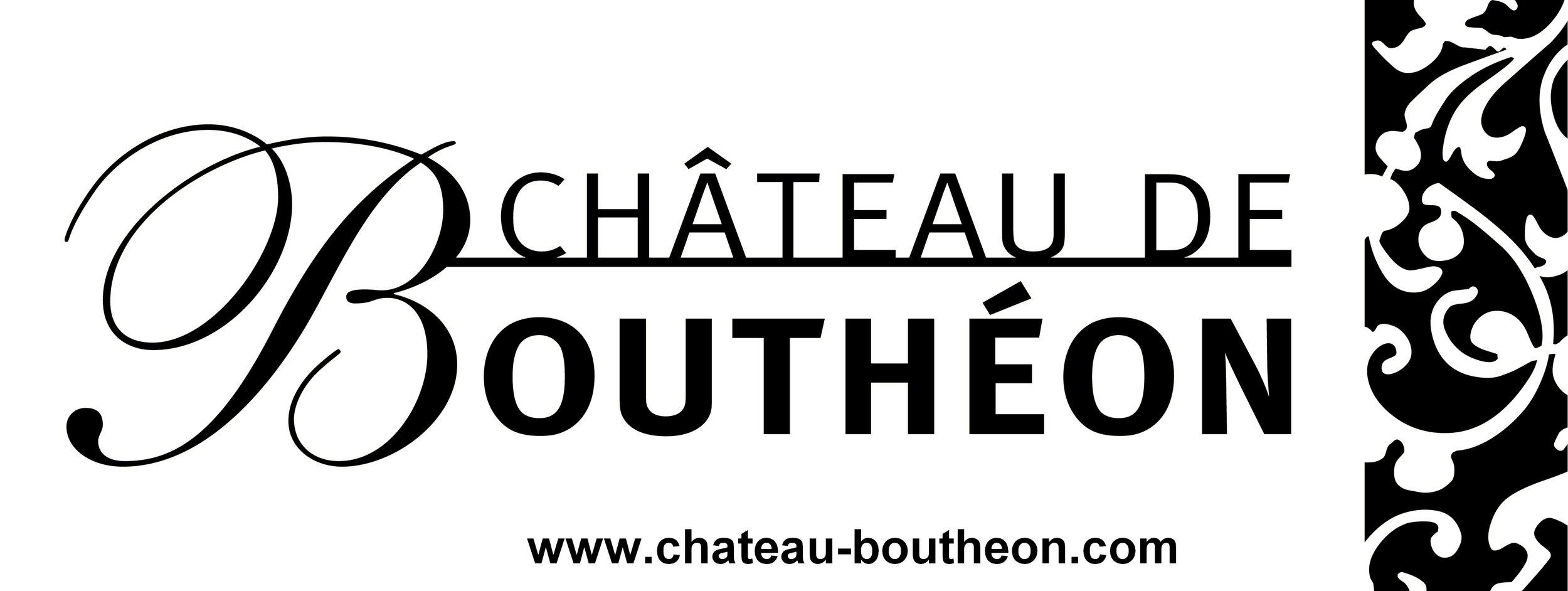 Logo Château sans fond + NET.jpg