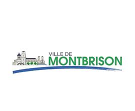 montbrison2.jpg