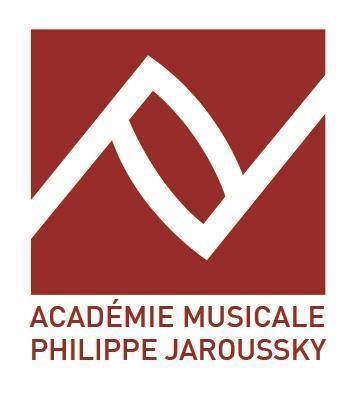 academie-musicale-philippe-jaroussky-5b92a98b3966405fbb1234c62f9cd514.jpg