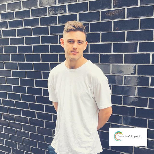 Welcome Josh! 💥 ... Josh is a North Shore boy who studied at NZCC with  Kellee and Lily. He's currently doing locums around the North Island and we've snapped him up for a couple of months. ... More details online. ... ... ... #planoly #matamata #locum #connectedchiropractic #structure #function #health #wellness #vitality #energy #subluxation #adjustment #getadjusted #lookafteryourself #chiropractic #neurology #nervoussystem