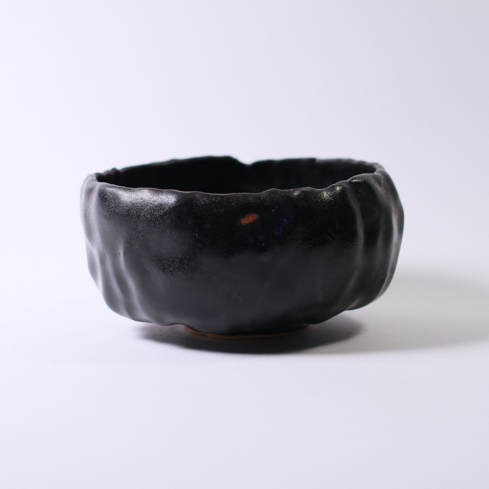 Black Objects And Others /黑之器與其餘- 2015