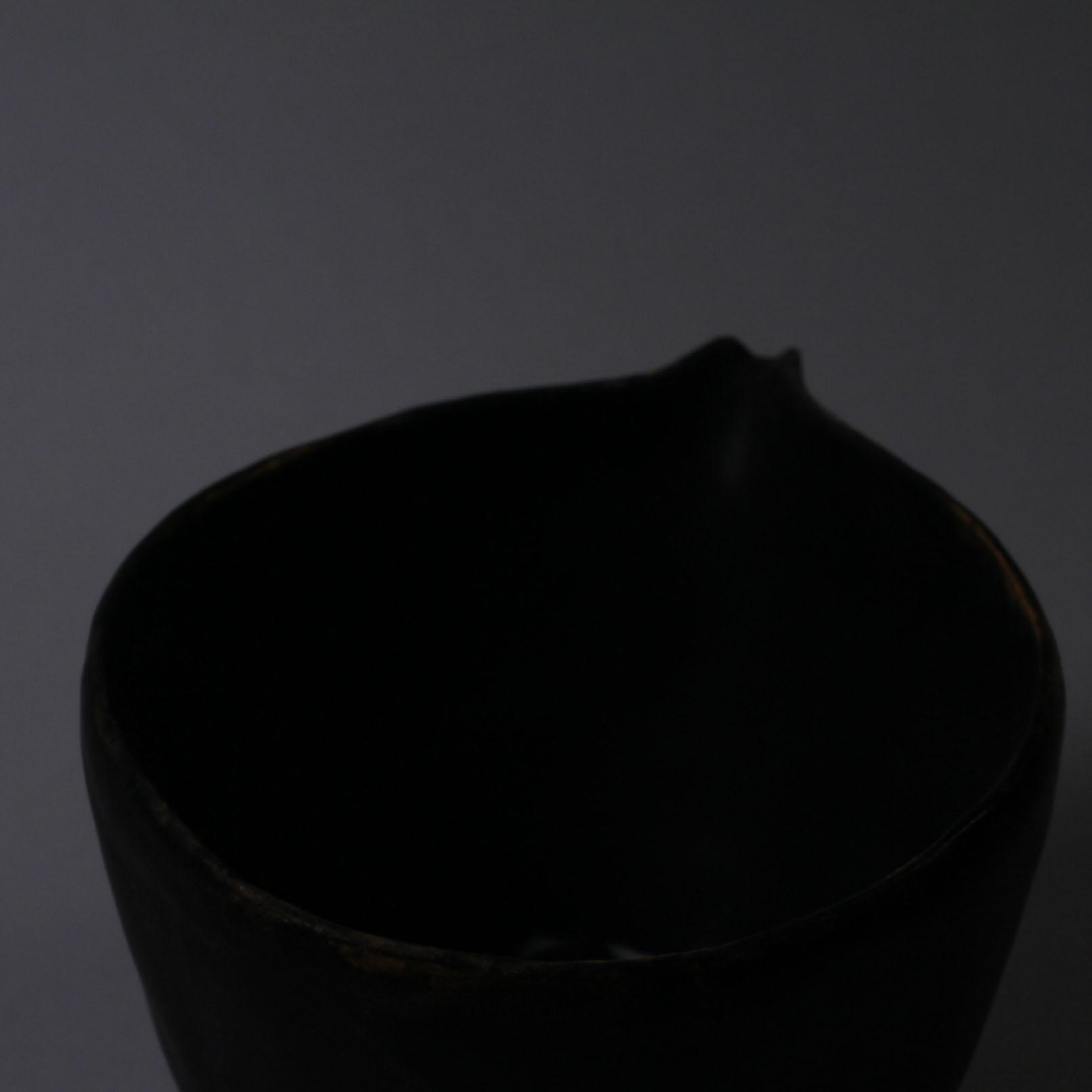2015 - Black Objects &Others /黑之器與其餘