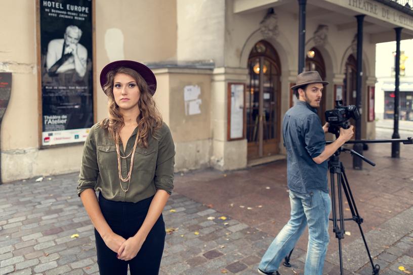 LornaDea-BehindTheScenes-ODHunte-MusicandFilm1.jpg