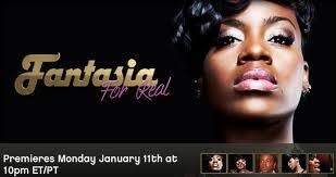 Fantasia For Real.jpg