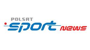 POLSAT SPORT NEWS.jpg