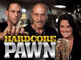 Hard Core Pawn TRUTV.jpg