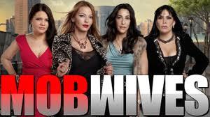 Mob Wives .jpg
