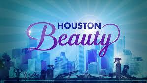 Houston Beauty OWN- OPRAH WINF.jpg