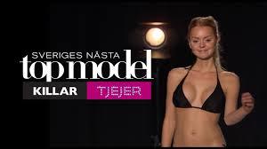 Top Model Sverige TV3.jpg
