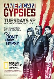 American Gypsies.jpg