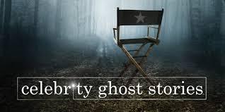 Celebrity Ghost Stories.jpg