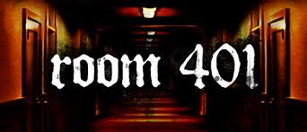 ROOM 401.jpg