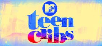 Teen Cribs.jpg